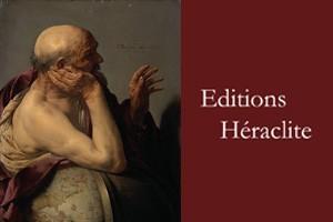 Partenaire-Editions-Heraclite