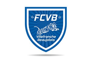 Partenaire-FCVB