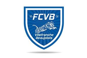 Partenaire-FCVB