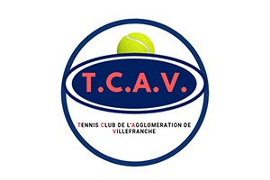 Partenaire-Tennis-Club-Villefranche