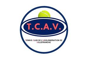 Partenaire-Tennis-Club-Villefranche