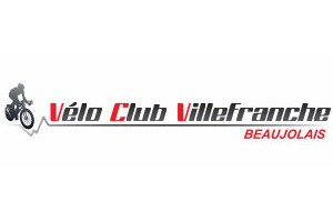 Partenaire-Velo-Club-Villefranche-Beaujolais