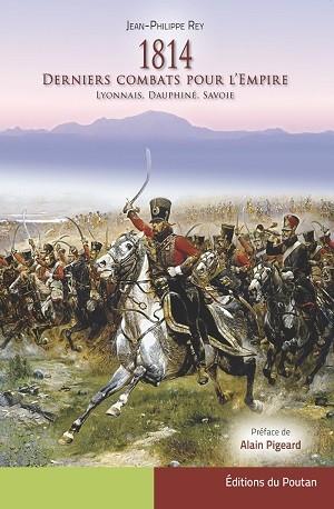 Poutan-1814