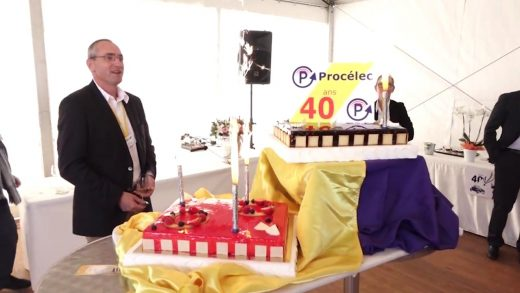 Procelec-40-ans