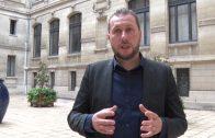 Rhône – signature des conventions Très Haut Débit