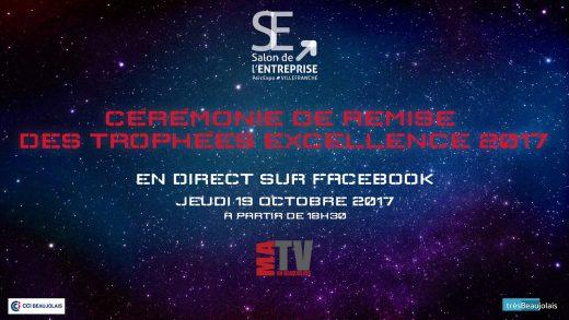Salon-2017-Panneau-Facebook