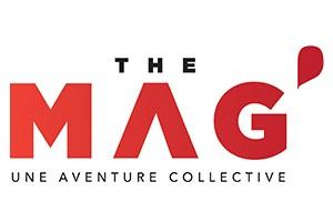 The-Mag-Partenaire