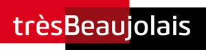 Beaujolais Days 2019
