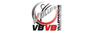 VBVB-logo