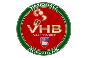 VHB-Partenaire