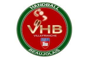 Villefranche Handball Beaujolais