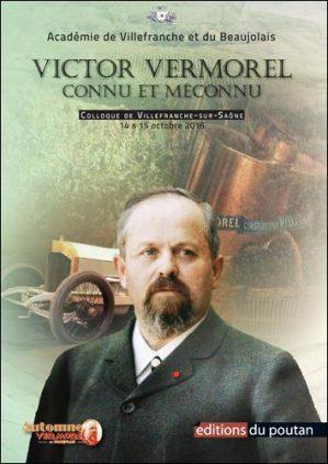 victor_vermorel_connu_et_meconnu