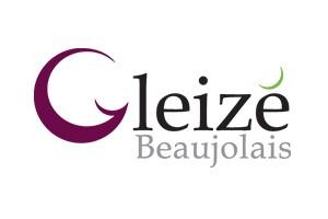 Ville-de-Gleizé