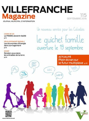 villefranche_magazine-115-sept-2016