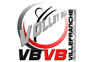 Volley-Ball-Villefranche-Beaujolais