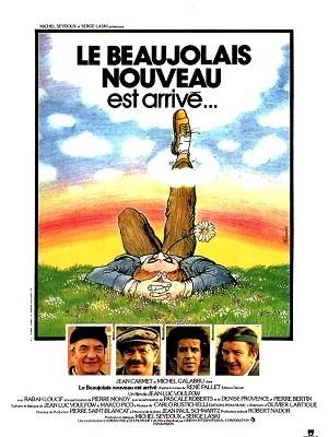 affiche-Le-Beaujolais-nouveau-est-arrive-1978-1