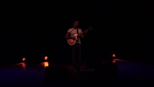 After Show - Les Concerts de l'Auditorium - Valérian Renault