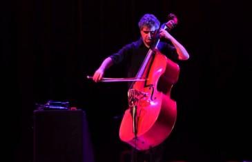 After Show - Les Concerts de l'Auditorium - Renaud Garcia Fons