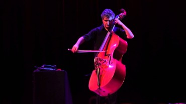 After Show – Les Concerts de l'Auditorium – Renaud Garcia Fons