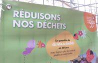Marathon du Beaujolais 2018 – Le relais des élus de l'Agglo