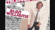 Alan Williams – Beaujolais Wine