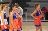 Basket-Ball – Interview de Vincent COLLET