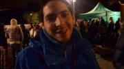 Beaujolais Nouveau 2014 – Mise en perce à Beaujeu