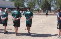 Handball – Les Violettes en Finale à Bercy