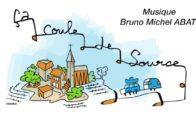 Soirée Création Live au Conservatoire de Villefranche