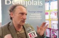 Gleizé – Beaujolais Nouveau – La Fete des Saveurs 2017