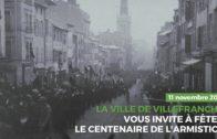 Marathon International du Beaujolais – Présentation 2018