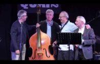 Concert – Jazz Chorus au Quai 472 à Villefranche