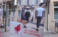 Rhône – Rentrée scolaire au Collège Notre-Dame de Mongré
