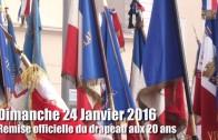 Rendez-vous au Salon du Mariage à La Chapelle-de-Guinchay