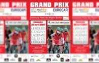 Cyclisme – Grand Prix New Bike – EUROCAPI 2017