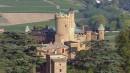Des Racines et Des Ailes – Les Châteaux du Beaujolais