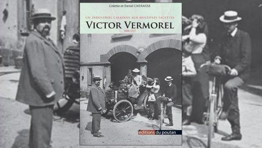 dvd-poutan-vermorel