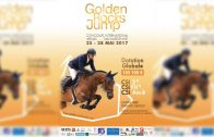 Equitation – Jumping des vendanges 2016 – Denicé