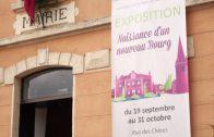 Expo – Passages au Musée Paul Dini
