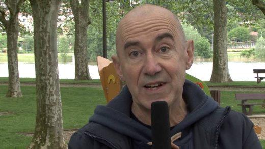 Festival Un Été côté Saône – présentation de l'édition 2013