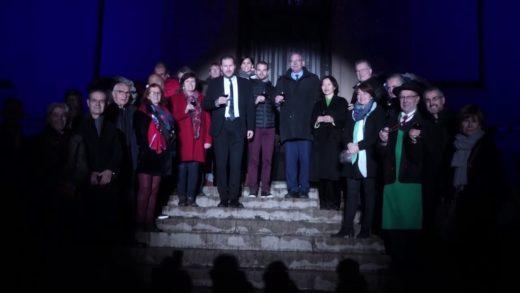 Fêtez le Beaujolais Nouveau 2019 Villefranche sur-Saône
