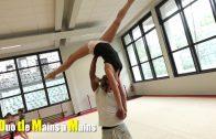 Gym – Fémina Gymnique – Présentation saison 2015