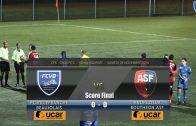 Foot – Echirolles / FCVB – 6ème tour de Coupe de France