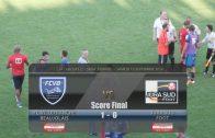 Foot – Coupe de France – 5ème Tour – Vaulx en Velin vs FCVB