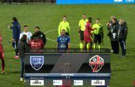 Foot – FCVB vs Bastia Borgo 22/10/2021