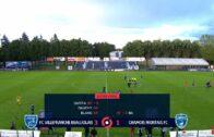 Foot – FCVB vs US Créteil 21/04/2021