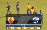 Foot – JURA SUD vs FCVB 16ème journée