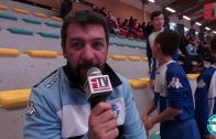 Foot – ASF Andrézieux Vs FCVB 13ème journée