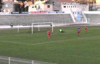FCVB vs Moulins – Yzeure   14ème Journée