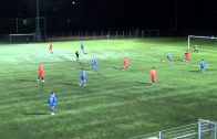 Foot- Présentation du groupe de National 1 du FCVB